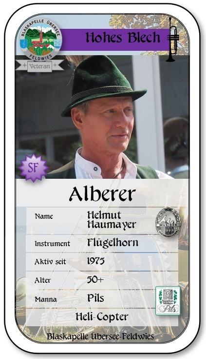 Flh-HaumayerHelmut