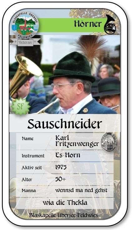 Ho-FritzenwengerKarl