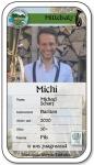 Mit-ScharfMichi