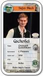 P-GschossmannChristoph