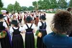 20100815_Musikfest_Festabendsonntag-25
