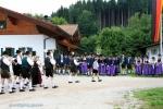 20100815_Musikfest_Festabendsonntag-28