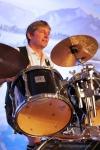 20100815_Musikfest_Festabendsonntag-62