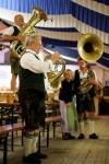 20100815_Musikfest_Festabendsonntag-73