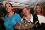 20100815_Musikfest_Festabendsonntag-74