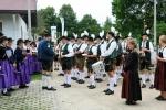 20100815_Musikfest_Festabendsonntag-9