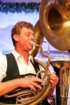 20100816_Musikfest_Kesselfleisch-2