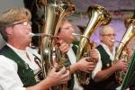 20100805_Musikfest_Bieranstich-15