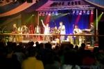 20100812_Musikfest_SauerkirschSupercharge-14