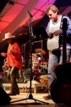 20100812_Musikfest_SauerkirschSupercharge-6