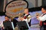 20100813_Musikfest_DrietomankaGuidoHenn-16