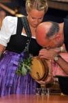 20100813_Musikfest_DrietomankaGuidoHenn-2