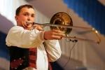 20100813_Musikfest_DrietomankaGuidoHenn-9