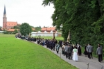 20100815_Musikfest_Festabendsonntag-32