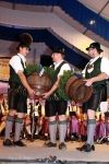 20100815_Musikfest_Festabendsonntag-47
