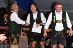 20100815_Musikfest_Festabendsonntag-48