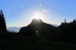 2012_AusflugKarAlm-20