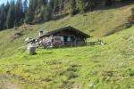 2012_AusflugKarAlm-34