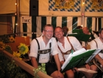 2012_AusflugOestrich-14