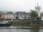 2012_AusflugOestrich-8