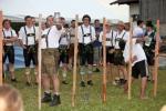 2012_BayerischerFuenfkampf-24