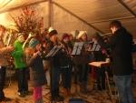 2012_Dorfweihnacht-5