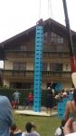 2012_BayerischerFuenfkampf-30