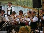 2013_Herbstkonzert-Batzenhofen-1