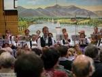 2013_Herbstkonzert-Batzenhofen-12