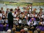 2013_Herbstkonzert-Batzenhofen-3