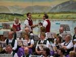 2013_Herbstkonzert-Batzenhofen-5