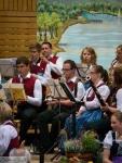 2013_Herbstkonzert-Batzenhofen-7