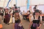 2013_MusikfestMarquartstein-24