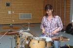 2013_VorstellungMusikverein-15