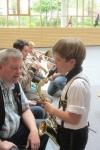 2013_VorstellungMusikverein-18