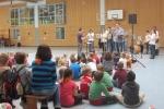 2013_VorstellungMusikverein-2