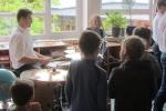 2013_VorstellungMusikverein-4