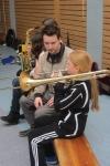 2013_VorstellungMusikverein-5