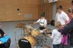 2013_VorstellungMusikverein-7