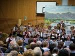 2013_Herbstkonzert-Batzenhofen-10