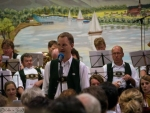 2013_Herbstkonzert-Batzenhofen-11