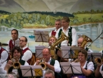 2013_Herbstkonzert-Batzenhofen-4