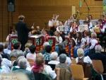 2013_Herbstkonzert-Batzenhofen-6