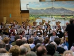 2013_Herbstkonzert-Batzenhofen-8