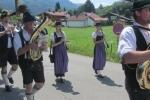 2013_MusikfestMarquartstein-1