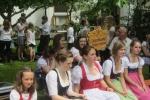 2013_MusikfestMarquartstein-Jugend-3