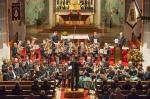 2014_Kirchenkonzert-2