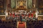 2014_Kirchenkonzert-3