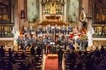 2014_Kirchenkonzert-4