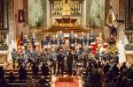 2014_Kirchenkonzert-5